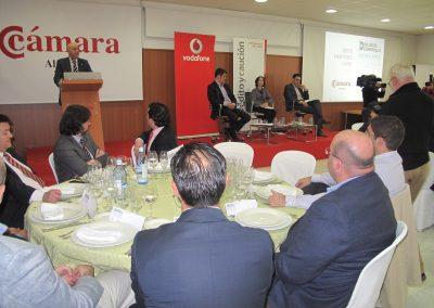 Faeem | Diálogos para el Desarrollo